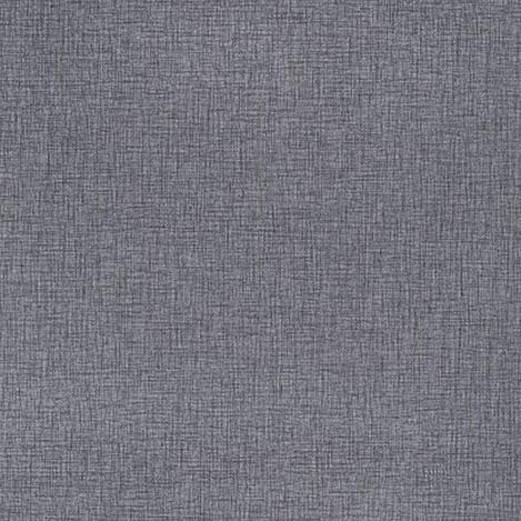 Resim  Bien 5191 Duvar Kağıdı (5 m²)