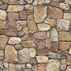 Dekor 1063a Taş Desen Duvar Kağıdı (5 m²)