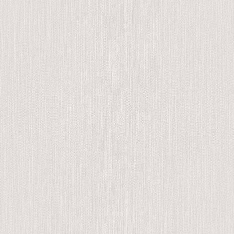 Duka DK.81121-3 Pearl Duvar Kağıdı - 16,28 m²