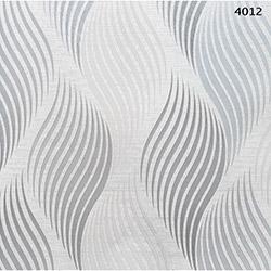 Halley Queen 4012 Duvar Kağıdı (5,2 m²)