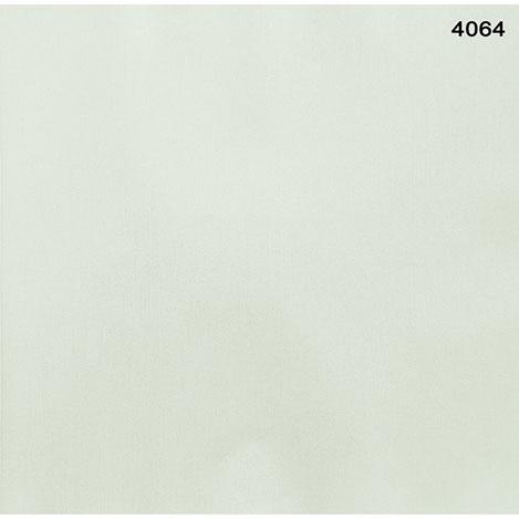 Resim  Halley Queen 4064 Duvar Kağıdı (5,2 m²)