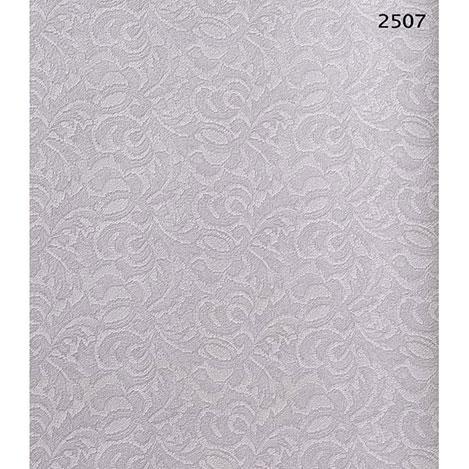Resim  Halley Primavera 2507 Duvar Kağıdı (5,2 m²)