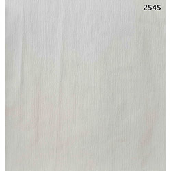Halley Primavera 2545 Duvar Kağıdı (5,2 m²)