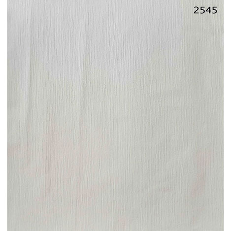 Resim  Halley Primavera 2545 Duvar Kağıdı (5,2 m²)