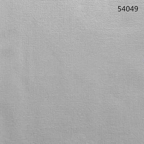 Halley Extra 54049 Duvar Kağıdı (5,2 m²)