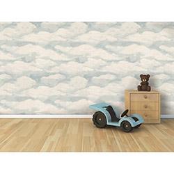 Halley Fashion 1040 Duvar Kağıdı (5,2 m²)