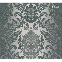 Halley Fashion 1152 Duvar Kağıdı (5,2 m²)