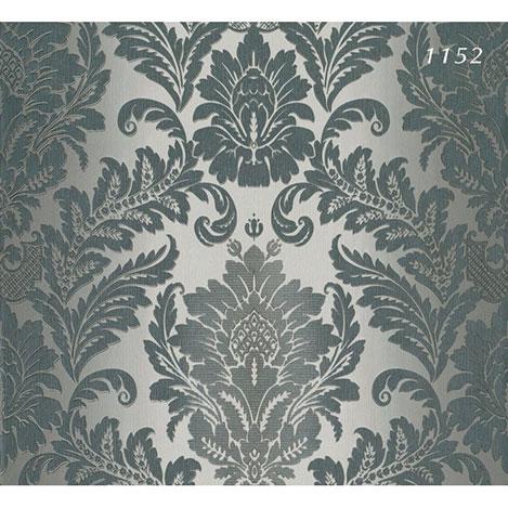 Resim  Halley Fashion 1152 Duvar Kağıdı (5,2 m²)