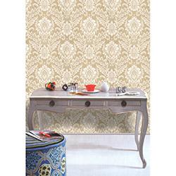 Halley Fashion 1153 Duvar Kağıdı (5,2 m²)
