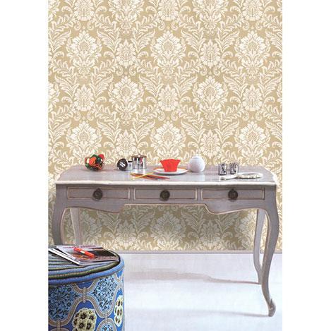 Resim  Halley Fashion 1153 Duvar Kağıdı (5,2 m²)