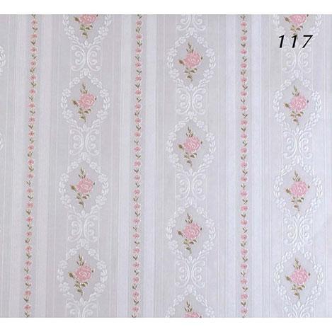 Halley Fashion 117 Duvar Kağıdı (5,2 m²)