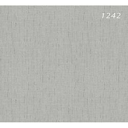 Halley Fashion 1242 Duvar Kağıdı (5,2 m²)