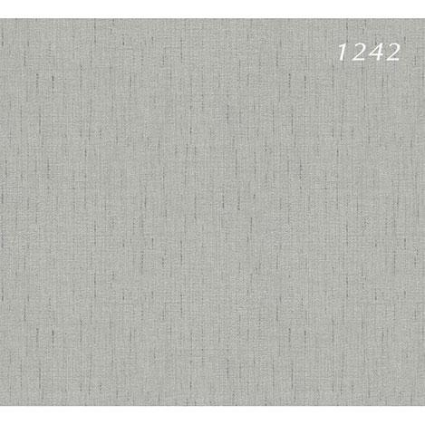 Resim  Halley Fashion 1242 Duvar Kağıdı (5,2 m²)