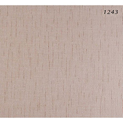 Halley Fashion 1243 Duvar Kağıdı (5,2 m²)