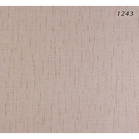 Resim  Halley Fashion 1243 Duvar Kağıdı (5,2 m²)