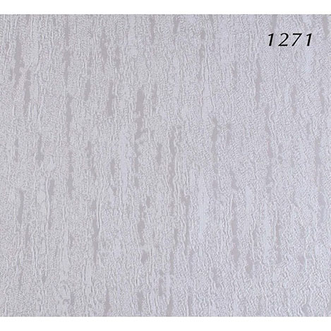 Halley Fashion 1271 Duvar Kağıdı (5,2 m²)