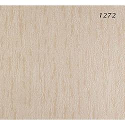Halley Fashion 1272 Duvar Kağıdı (5,2 m²)