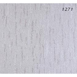 Halley Fashion 1283 Duvar Kağıdı (5,2 m²)