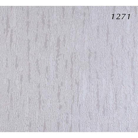 Resim  Halley Fashion 1283 Duvar Kağıdı (5,2 m²)
