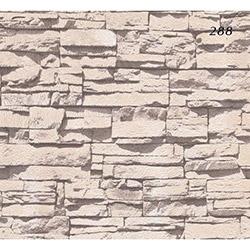 Halley Fashion 288 Duvar Kağıdı (5,2 m²)