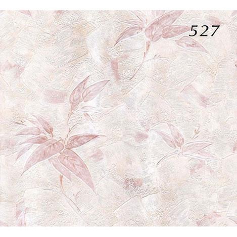 Halley Fashion 527 Duvar Kağıdı (5,2 m²)