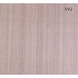 Halley Fashion 592 Duvar Kağıdı (5,2 m²)