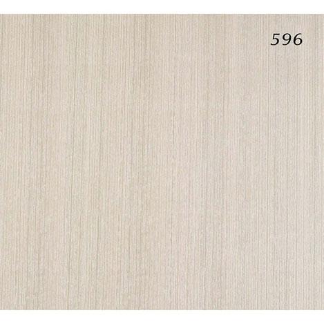Halley Fashion 596 Duvar Kağıdı (5,2 m²)