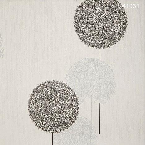 Resim  Halley Hana 41031 Duvar Kağıdı (5,2 m²)