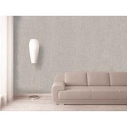 Halley By Project 1218 Duvar Kağıdı (5,2 m²)