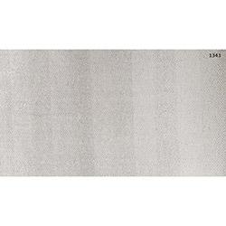 Halley By Project 1343 Duvar Kağıdı (5,2 m²)