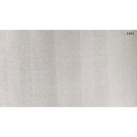 Resim  Halley By Project 1343 Duvar Kağıdı (5,2 m²)