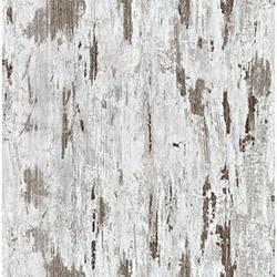 New Age 7980 Duvar Kağıdı (5 m²)