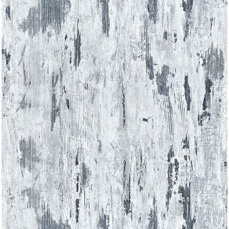 New Age 7990 Duvar Kağıdı (5 m²)