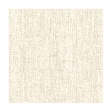 Art Blue 8420 Duvar Kağıdı (5 m²)