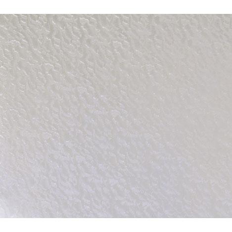 Resim  D-c Fix 2950012 Yapışkanlı Folyo - 45x100 cm