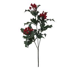 EuroFlora 11249 Yapay Çiçek - 60 cm