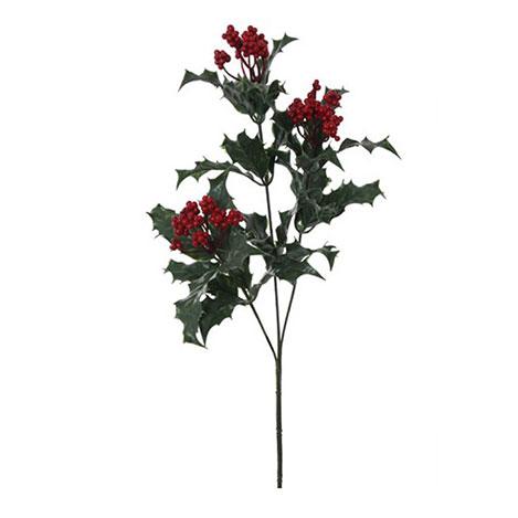 Resim  EuroFlora 11249 Yapay Çiçek - 60 cm