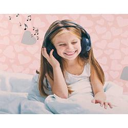 Halley Kids Dream 54607 Duvar Kağıdı (5,2 m²)