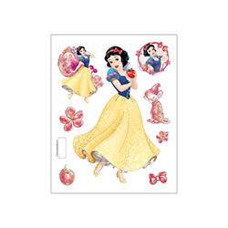 Pamuk Prenses Ve Yedi Cüceler Evi Boyama Modelleri Ve Fiyatları