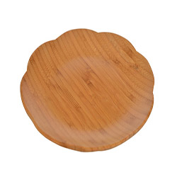 Bambum Pappi Tabak - 20 cm
