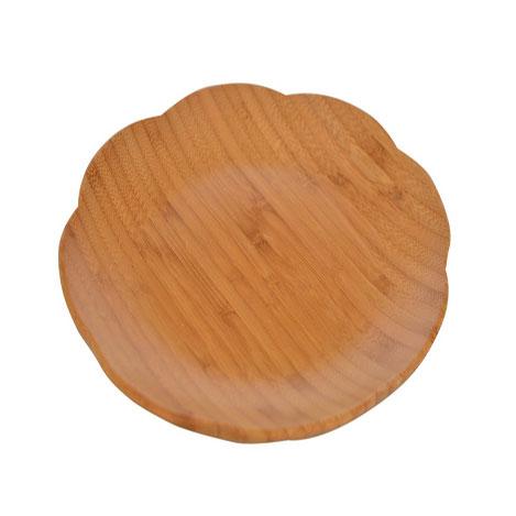 Resim  Bambum Pappi Tabak - 20 cm