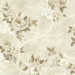 Dekor 145A Duvar Kağıdı (5 m²)