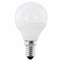 Eglo 11419 E14 Duy  3000K Led Ampul - Gün Işığı