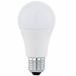 Eglo 11545 E27 Duy  3000K Led Ampul - Gün Işığı
