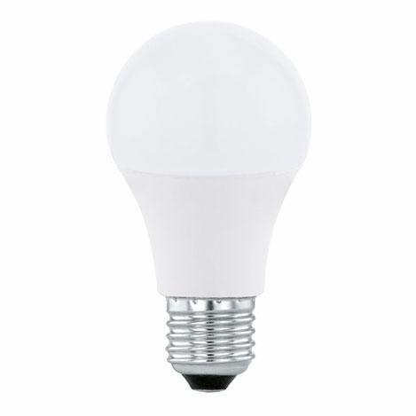 Eglo 11561 E27 Duy  3000K Led Ampul - Gün Işığı