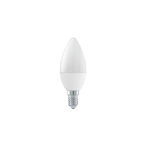 Eglo 11582 E14 Duy  4000K Led Ampul - Beyaz