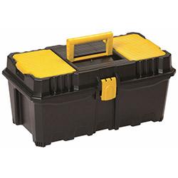 Port-Bag AP02 Stilo Organizerli Takım Çantası - 16 inç
