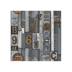 Dekor 1049 B Duvar Kağıdı (5,33 m²)