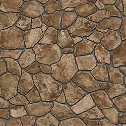 Duka DK.71143-2 Age Duvar Kağıdı (16,28 m²)