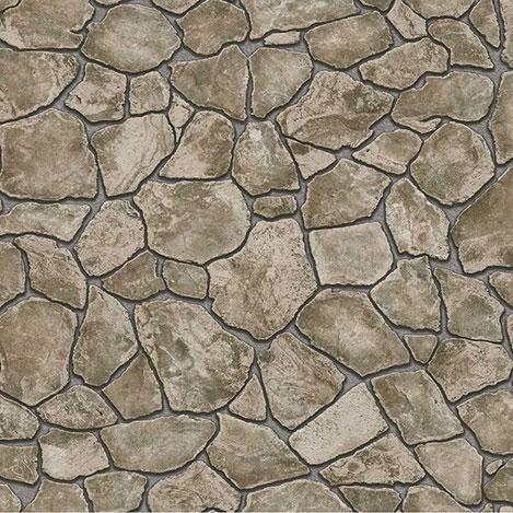 Duka DK.71143-3 Age Duvar Kağıdı (16,28 m²)